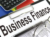 Hiring Naperville Accountants For Your Business Organization