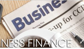 Business & Finance: Are You The Work At Home Type?