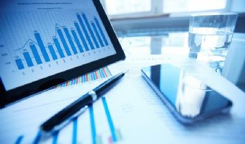 Business & Finance: Dealing With Collection Accounts