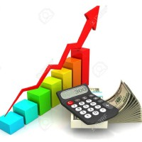 Virtual Assistants and Small Businesses See More Profits with a Virtual Terminal