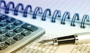 Business & Finance: How Do Tax Write-Offs Work?