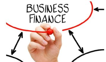Business & Finance: Common Debt Solutions