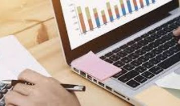 Business & Finance: The Latest Trends in Online Personal Banking