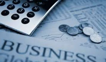 Business & Finance: Grass Roots Business Efforts
