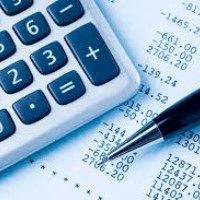 The Advantages of Online Bookkeeping Services