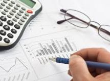 Advantages of Using Debt Consolidation Calculator in Debt Settlement