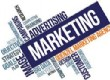 What You Need to Put Into Consideration When Choosing a Social Bookmarking Service