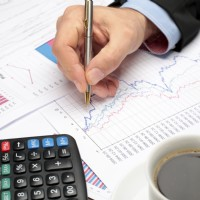 Understanding a Cash Flow When Buying a Business