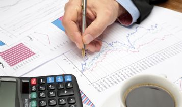 Business & Finance: Tips to Excellent Web Logs