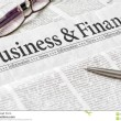 Investing in Start Up Companies - How to Become a Private Money Lender