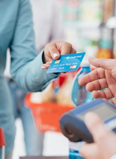 Use Credit Card Debt Consolidation As the Final Solution For Your Debt