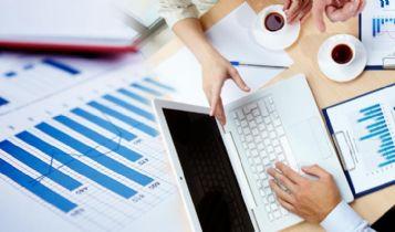 Business & Finance: A Brighter Horizon?