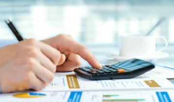 Business & Finance: A Great Method To Shop And Save With Banana Republic Credit Card