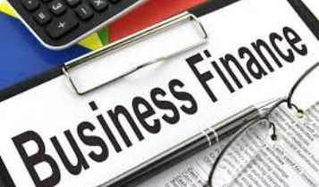 Business & Finance: Creating Jobs by Redirecting Welfare Funds