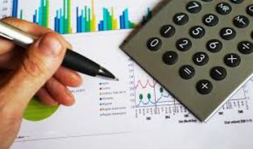 Business & Finance: What Is a Full Annual Report on the Retirement Plan?
