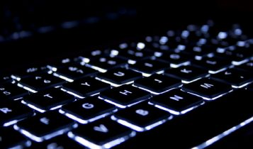 Technology: The Secret to Finding a Good Used Laptop Computer