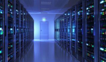 Technology: ELuminous Technologies - A Top Notch Web Development Companies India Since Decades