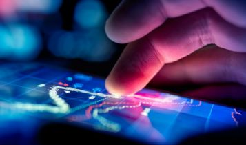 Technology: What is Business Intelligence Software?
