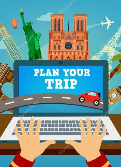 Hits To Book Online Minneapolis, Minnesota Affordable Lodging And Spend One Excellent Business Trip