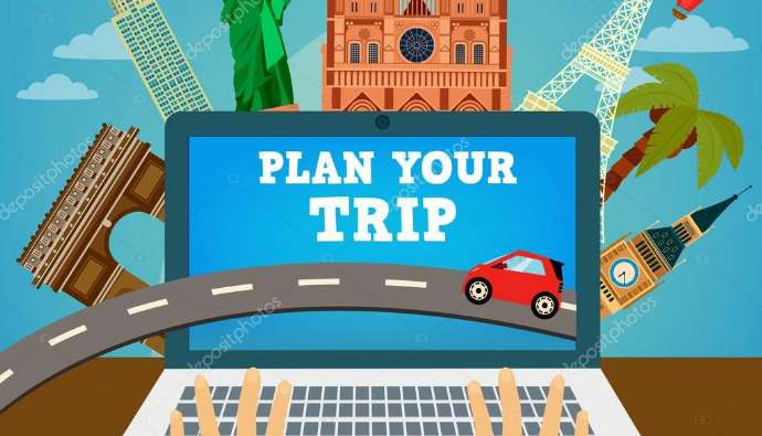 Save Money on College Student Trips