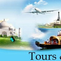 Guidelines To Best Hotels In Bangalore