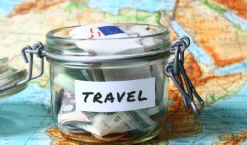 Travel & Places: How to Rent a Car at The Lowest Price Possible