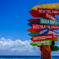 South America Escorted Tours - What Can I Expect?