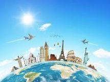 Is Air Travel a Sin?