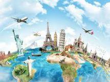 Airline Essentials - Lufthansa