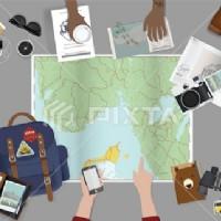 Travel Luxuriously While Touring India