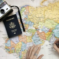 The Changing Landscape of Business Travel