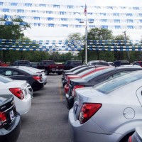 Where To Buy Affordable Used Cars In Your City