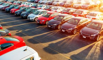 Cars & Vehicles: Car Auctions in Michigan - A Place to Visit