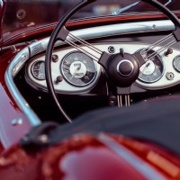 What to Know About Choosing a Car Dealership