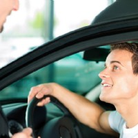 Standard Car Inspection Requirements