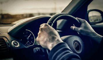 Cars & Vehicles: Meet the 2011 Kia Sportage SX
