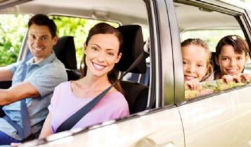 Cars & Vehicles: Issues about Window Exchanging and Chip Restoration