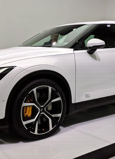 Maruti Suzuki Celerio - The Weapon for Hatchback Segment Domination
