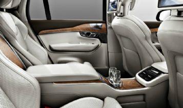 Cars & Vehicles: Used Mercedes SL