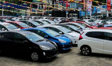 Cars & Vehicles: What to Look for in a Used Truck Supplier