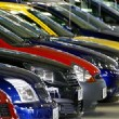 Tips And Tricks For Buying A Car