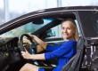 How to Remove a Hyundai Elantra Car Stereo System