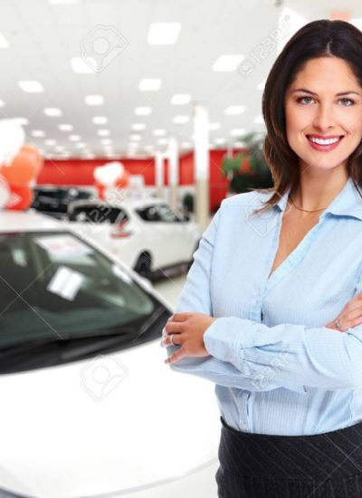 Top 10 Used Car Stories to help you buy or sell a used car in 2014