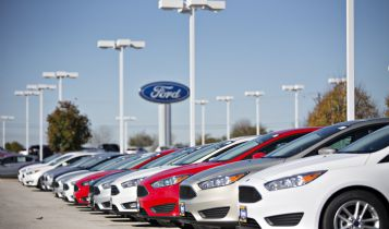 Cars & Vehicles: Is Buying a Chevrolet Right for You?