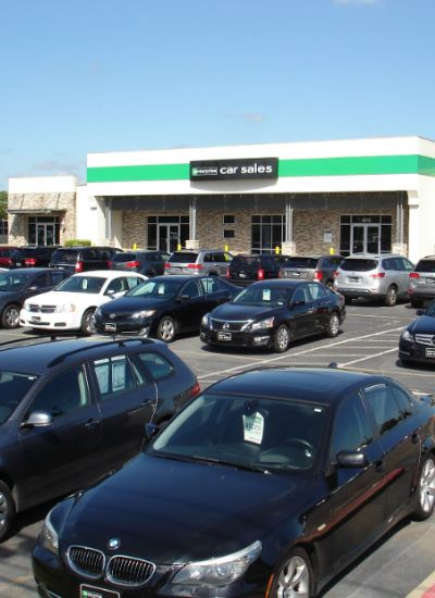 Buying A Car Wholesale And Obtaining A Car Quote