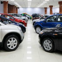 How to Install Car Audio in a Mazda Navaho