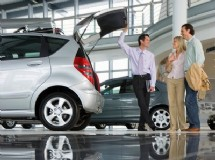 What Is the Lubricant in Airbags?