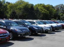 Finding Reputable Honda Dealers Using the Internet