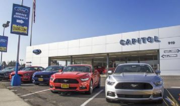 Cars & Vehicles: A Guide to the International Shipping of Your Car