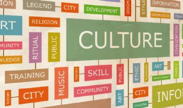 Society & Culture  & Entertainment: How to Find a Tribal Roll Number